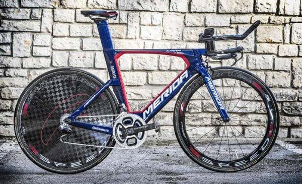 bici-da-corsa-merida-warpp-tt-vincenzo-nibali