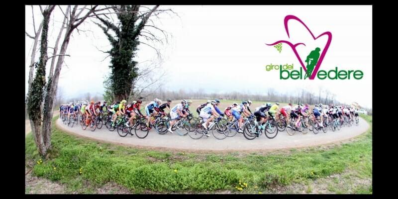 Giro del Belvedere 2017