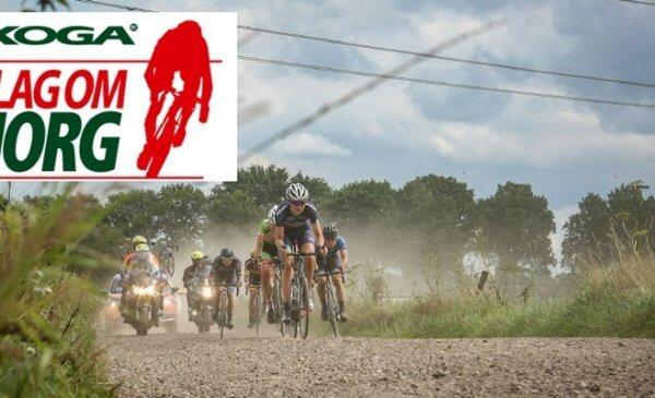 Anteprima KOGA Slag om Norg 2017: percorso e start list
