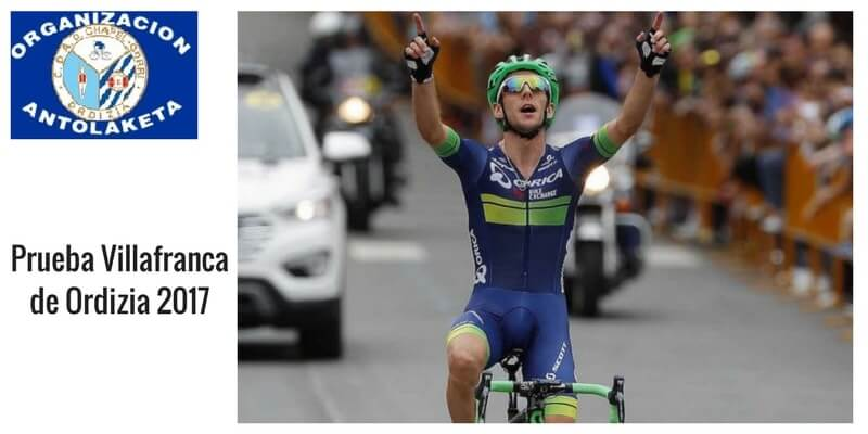 Anteprima della 94esima edizione della corsa basca ci classe 1.1 UCI Europetour che si correrà il 25 luglio: percorso altimetrie e start list.
