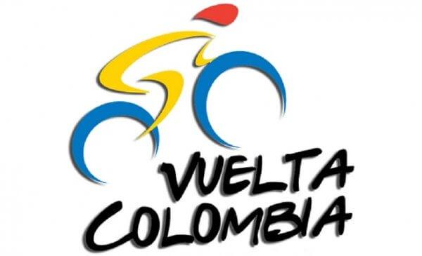 Vuelta a Colombia 2017 tappa 5 vittoria di Cano, Canuti 5°