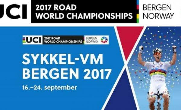 Bergen 2017 programma, azzurri in gara e risultati della 6^ giornata