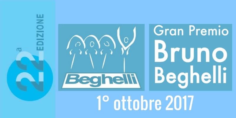 Resultado de imagen de Gran Premio Bruno Beghelli 2017