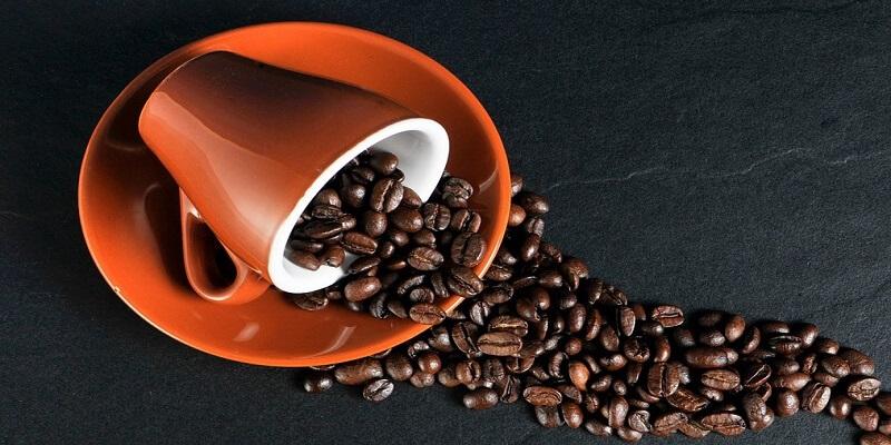 Il caffè protegge dal rischio cardiovascolare
