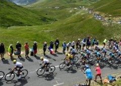 Tour de France 2018 anticipazioni sul percorso, domani la presentazione