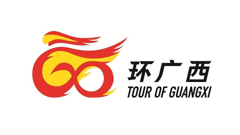 Tour of Guangxi 2017: percorso con altimetrie e start list