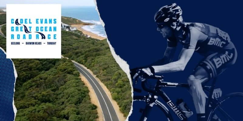 Cadel Evans Great Ocean Road Race 2018: percorso e start list