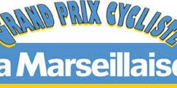 Grand Prix Cycliste la Marseillaise 2018: percorso, altimetria e start list