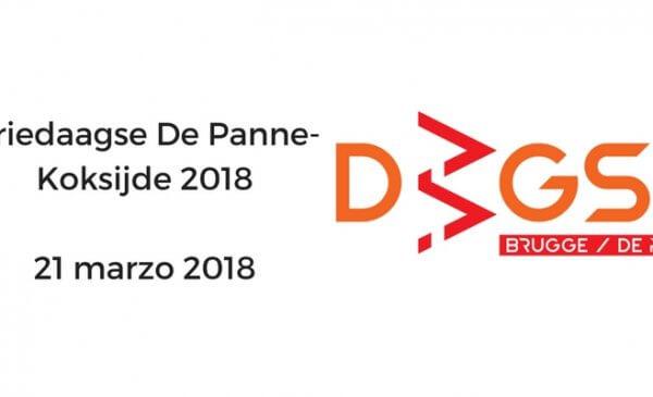 Driedaagse De Panne-Koksijde 2018: percorso con altimetria e start list