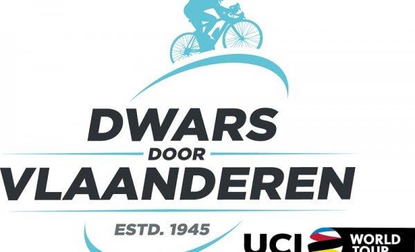 Dwars door Vlaanderen 2018: percorso, altimetria e start list