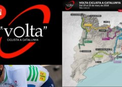 Volta a Catalunya 2018: tappe, percorso, altimetrie e start list