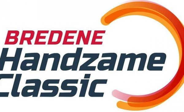 Handzame Classic 2018: percorso, altimetria e start list
