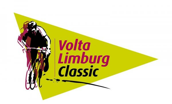 Volta Limburg Classic 2018: percorso, altimetrie e start list