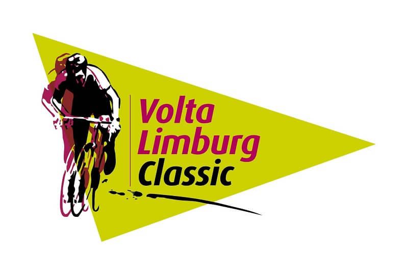 Volta Limburg Classic 2018
