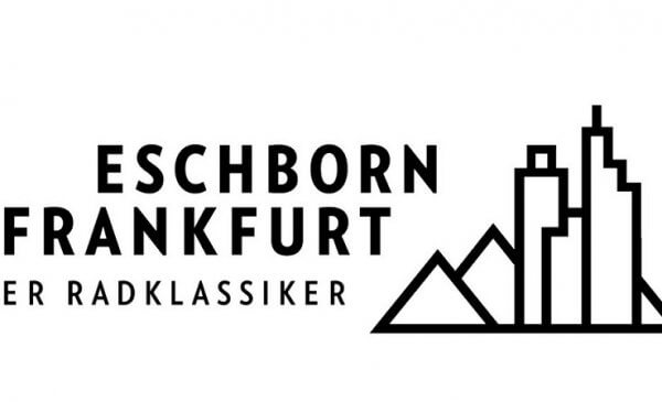 Eschborn-Frankfurt  2018 – Gran Premio di Francoforte percorso e start list