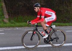 Giro del Belgio – Baloise Belgium Tour 2018 Laporte vince la crono
