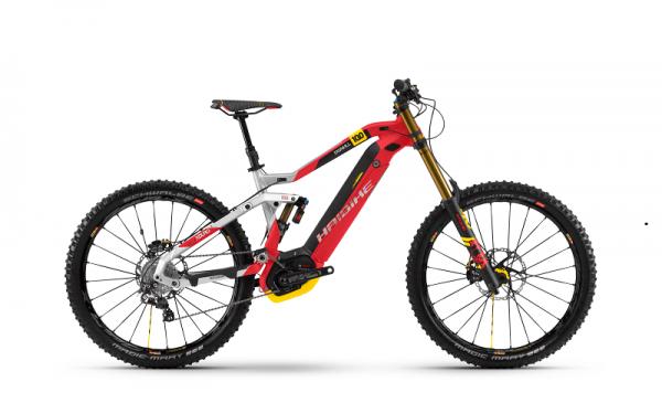 Biciclette elettriche: cosa sono e come funzionano le e-bike
