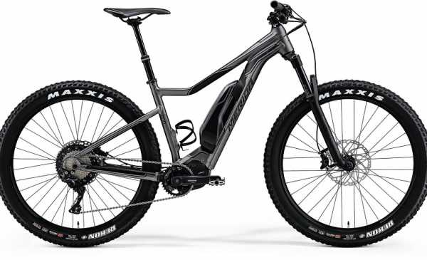 Quali tipologie di e-bike esistono sul mercato
