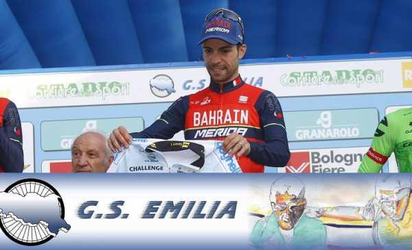 Giro dell'Emilia 2018 percorso con altimetria e start list dell'edizione 101