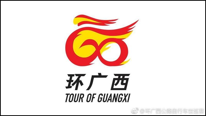 Tour of Guangxi 2018: tappe, percorso e start list. Al via anche Fabio Aru