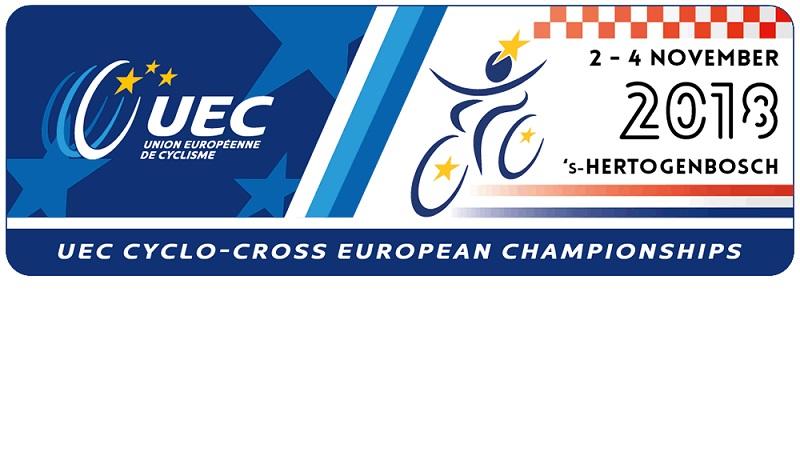 Campionati Europei Cyclocross 2018