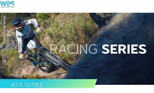 World e-Bike Series presentata a Montecarlo la prima edizione del circuito per le e-Bike