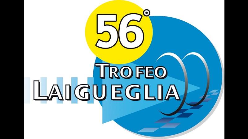Trofeo Laigueglia 2019 percorso,altimetria e start list della 56^ edizione