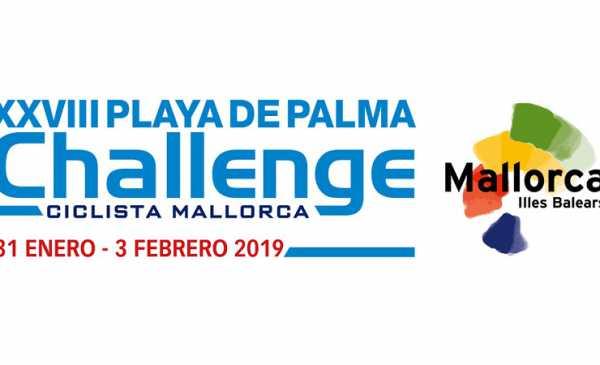 Challenge Ciclista Mallorca 2019 percorsi, altimetrie e start list della 28^ edizione