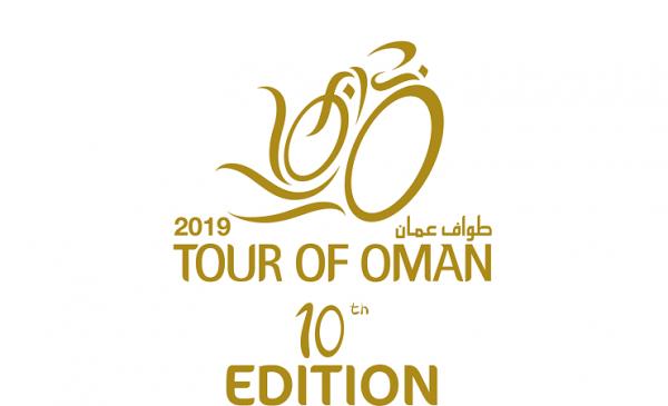 Tour of Oman 2019: tappe, percorso, altimetrie e start list della 10^ edizione