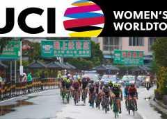 UCI Donne- Road Regolamenti: dettagli sui salari minimi e altri cambiamenti