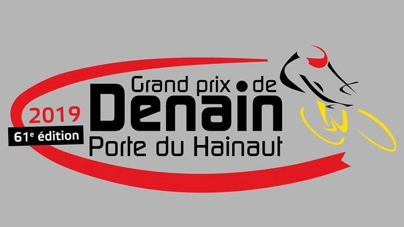 GP de Denain Porte du Hainaut 2019