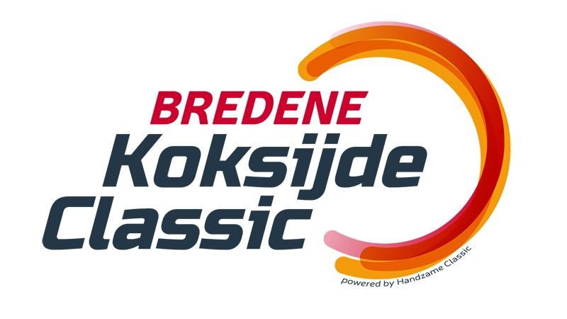 Bredene Koksijde Classic 2019