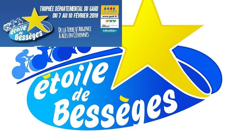 Etoile de Bessèges 2019: tappe altimetrie e start list della 49^ edizione