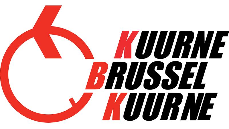 Kuurne-Bruxelles-Kuurne 2019: percorso, altimetria e start list