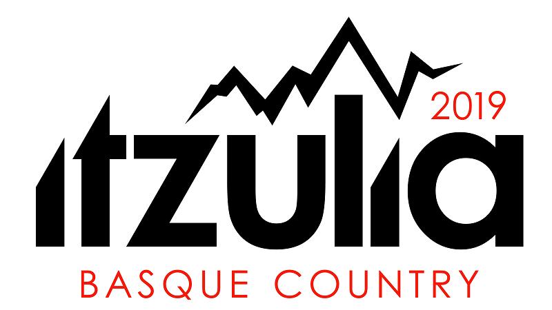 Itzulia Basque Country 2019