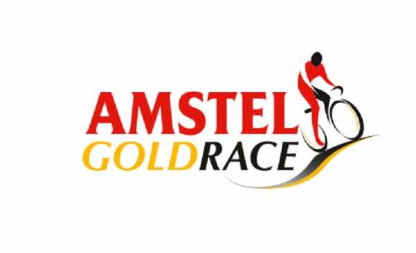 Amstel Gold Race 2019: percorso, planimetria e start list
