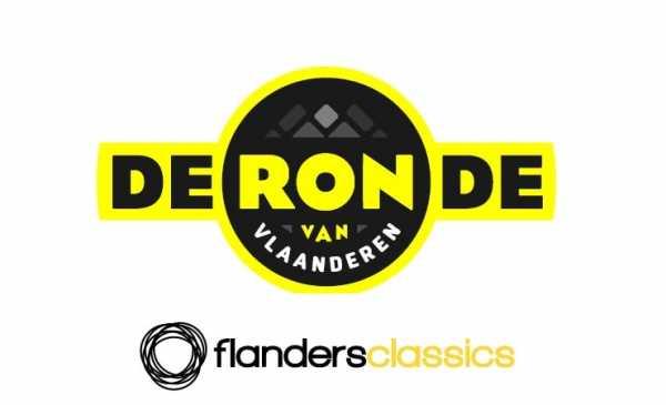 Giro delle Fiandre 2019 – Ronde van Vlaanderen: percorso altimetria e start list