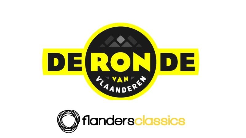 Giro delle Fiandre 2019 - Ronde van Vlaanderen