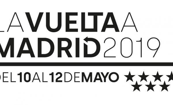 Vuelta Ciclista Comunidad de Madrid 2019: anteprima con tappe, altimetrie e start list