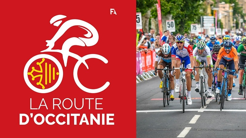 La Route d'Occitanie 2019 tappe, percorso, altimetrie e start list - Ditretta TV