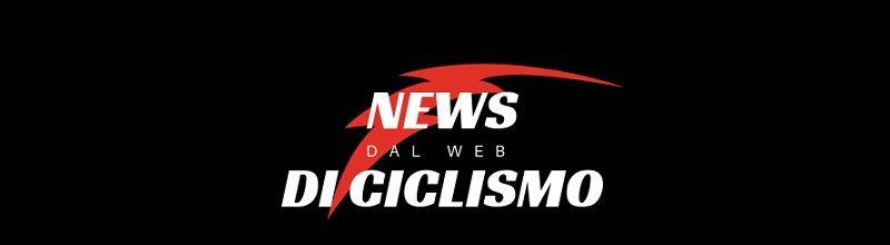 News di Ciclismo Dal Web