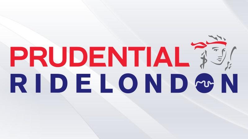 Prudential RideLondon-Surrey Classic 2019: percorso, altimetria e start list