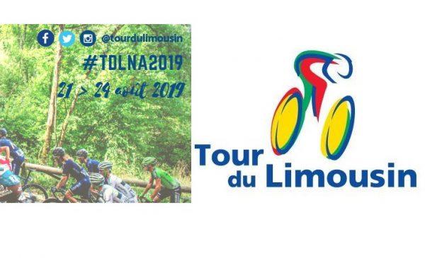 Tour du Limousin 2019 tappe, percorso, altimetrie e start list
