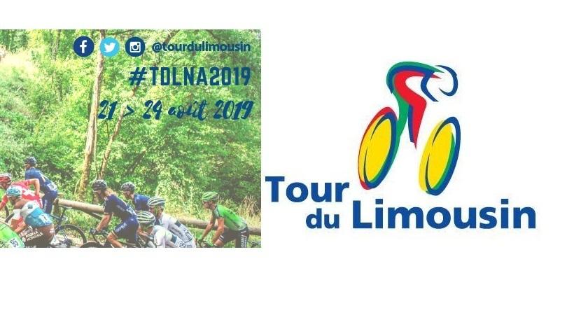Tour du Limousin 2019