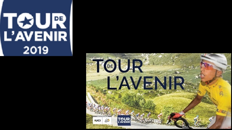 Tour de l´Avenir 2019: percorso, planimetrie e altimetrie, start list