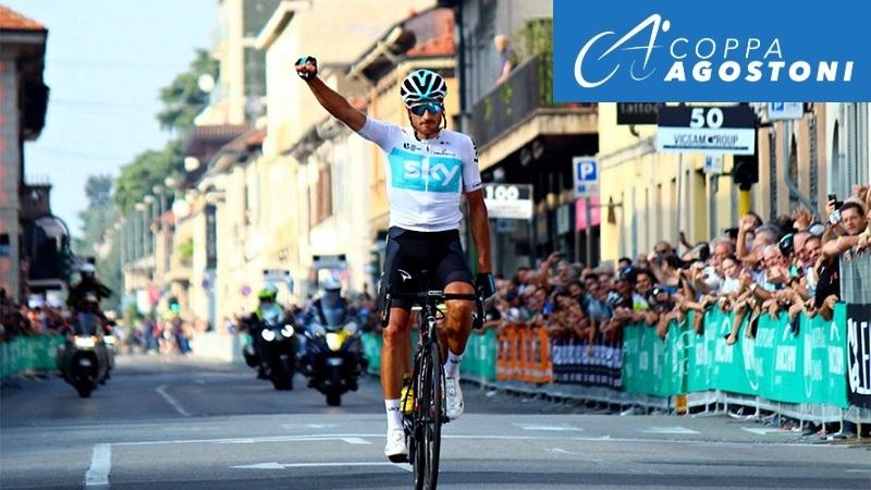 Coppa Agostoni – Giro delle Brianze 2019: anteprima con percorso e start list