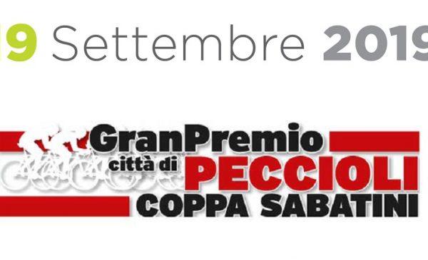 Coppa Sabatini – Gran Premio città di Peccioli 2019: percorso, altimetria e start list