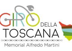 Giro della Toscana – Memorial Alfredo Martini 2019: percorso, altimetria e start list