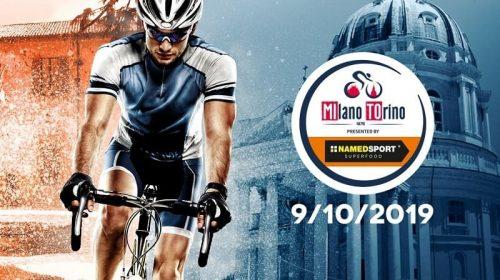 Milano-Torino 2019: percorso e start list dell'edizione 100