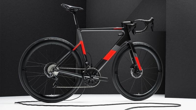 Cannondale SuperSix EVO Neo road e-bike: dettagli e prezzi